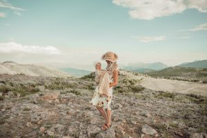 A Family Weekend Getaway in Park City, Utah