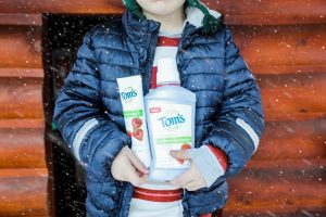 Healthy Stocking Stuffers that Promote Good Habits for Your Kids – Oral Health Matters